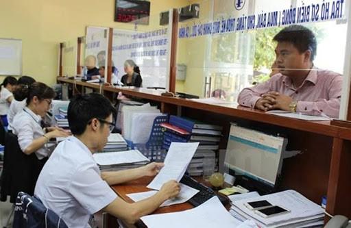 Doanh nghiệp đăng ký vốn 144.000 tỷ đồng: Bất thường nhưng hợp pháp
