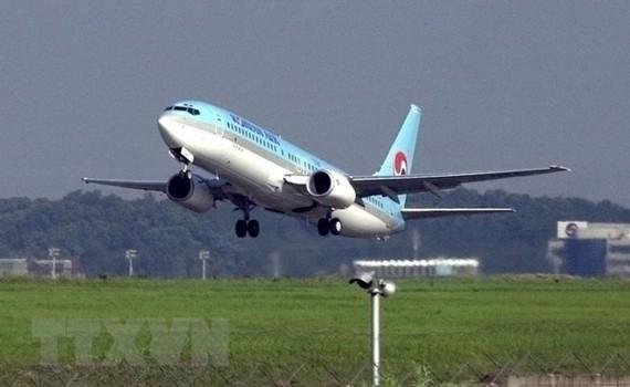 IATA: Ngành hàng không toàn cầu thiệt hại nặng do dịch COVID-19
