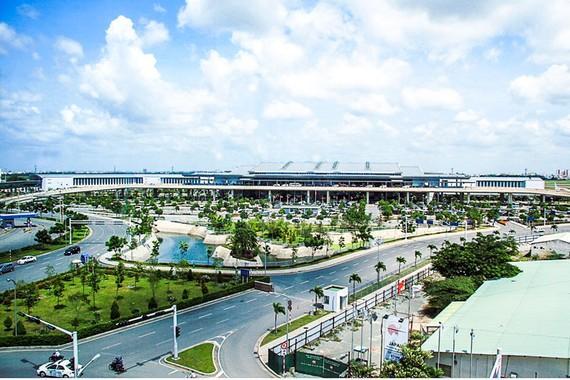 Quyết định dự án đầu tư là quyền kinh doanh của DN, như ACV đầu tư mở rộng sân bay Tân Sơn Nhất phải để cho họ có quyền quyết định.