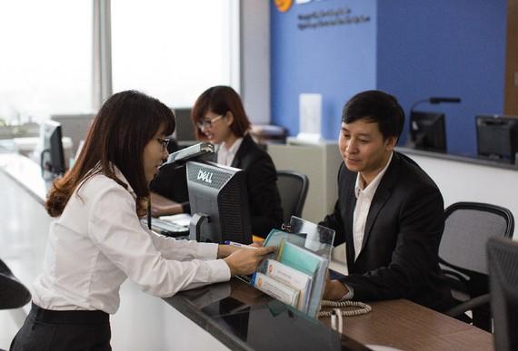 15 dịch vụ chứng khoán được miễn, giảm giá