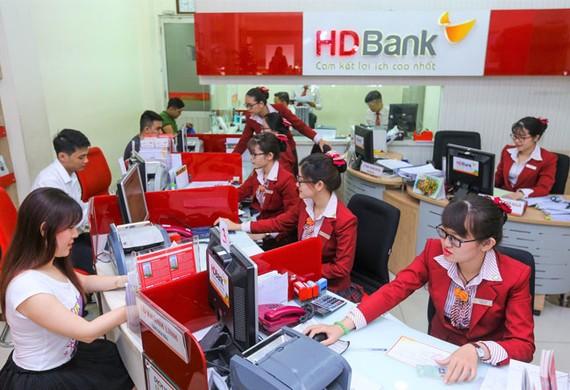 HDBank cho vay lãi suất 5% với cá nhân và hộ kinh doanh nhỏ