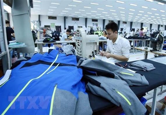 Bộ Tài chính trình Dự thảo gói 80.200 tỷ đồng hỗ trợ các doanh nghiệp