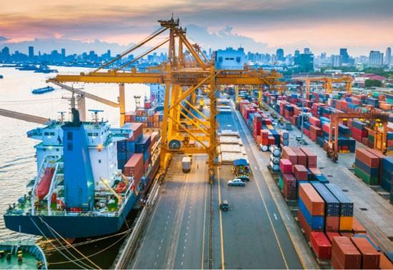 ADB hạ dự báo tăng trưởng GDP Việt Nam do dịch Covid-19