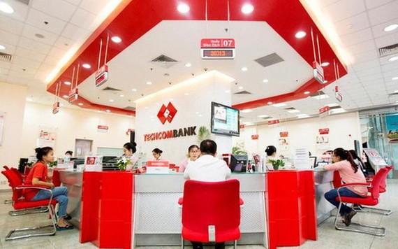 Techcombank ưu đãi 30.000 tỷ đồng hỗ trợ khách hàng bị tác động bởi Covid-19