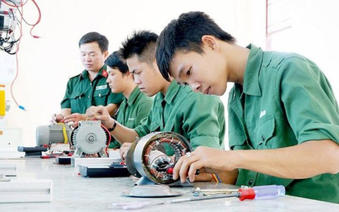 ILO hỗ trợ Việt Nam giảm tác động mất việc làm do dịch COVID-19