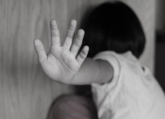 Trung bình một ngày cả nước có 7 trẻ em bị xâm hại 