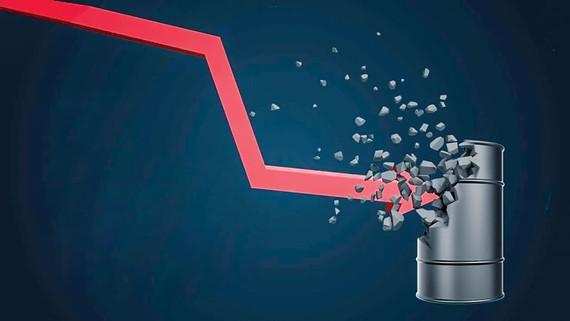 Giá dầu thấp có kích được kinh tế