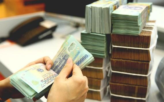 Nợ xấu tăng cao sẽ ảnh hưởng tiêu cực đến hệ thống tài chính Việt Nam. (Ảnh minh họa: KT)