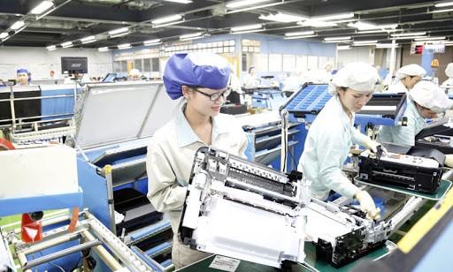 Chính phủ thành lập Tổ công tác thúc đẩy hợp tác đầu tư nước ngoài
