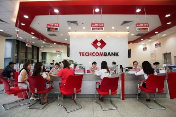 Techcombank ra mắt chương trình Bussinessone ưu đãi doanh nghiệp