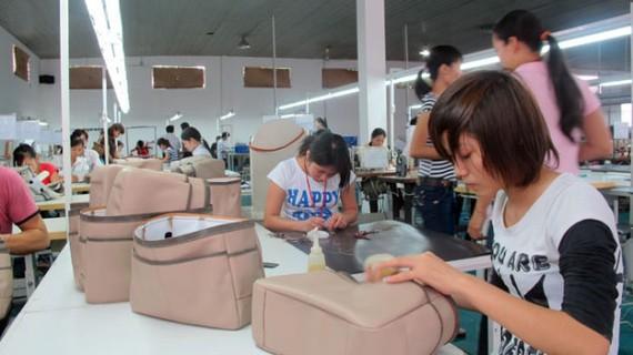 EVFTA: Cơ hội cho doanh nghiệp Việt Nam sau COVID-19