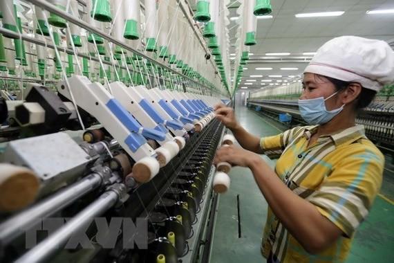 Việt Nam có thể là một trong những nền kinh tế sáng giá nhất châu Á