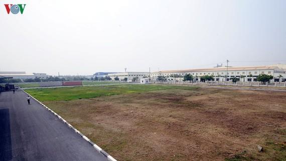 Việt Nam chuẩn bị tốt về cơ sở hạ tầng, cải cách thủ tục đón làn sóng đầu tư mới sau đại dịch Covid-19.