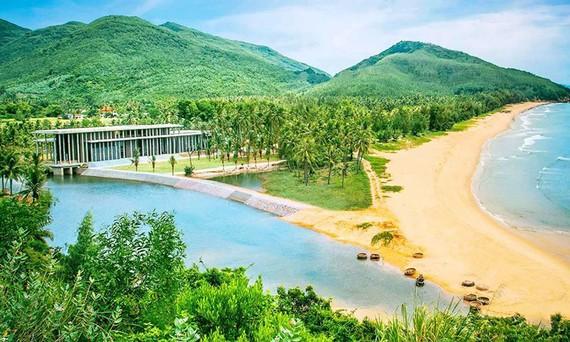 Trường hè Phát triển Việt Nam 2020 tài trợ 100% học phí cho học viên