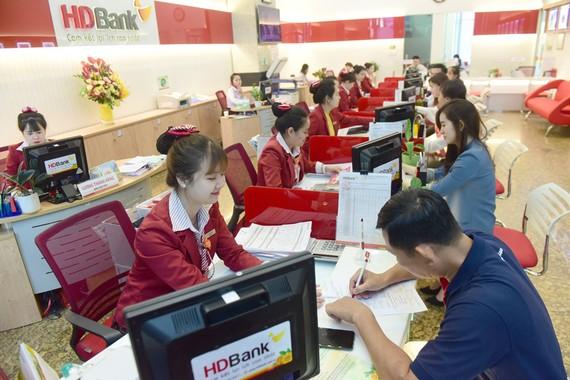 Gửi tiết kiệm được trúng 1 tỷ đồng tại HDBank