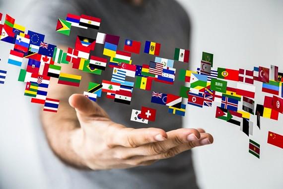 Việt Nam cần chủ động tham gia chuỗi giá trị toàn cầu.