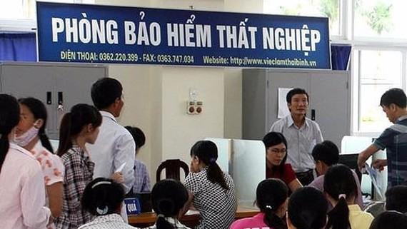 Tỷ lệ thanh niên Việt Nam thất nghiệp có thể tăng 13,2%