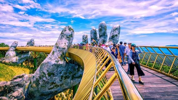 ADB dự báo GDP Việt Nam tăng trưởng 6,3% trong năm 2021