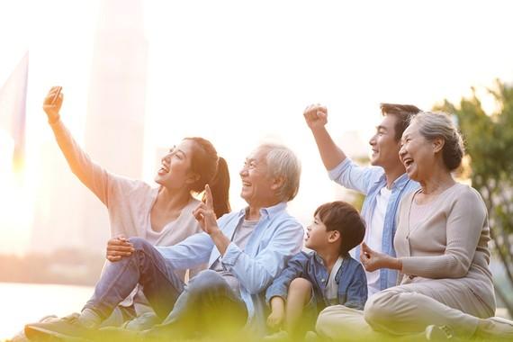 Chubb Life Việt Nam giới thiệu sản phẩm Kế hoạch tài chính linh hoạt