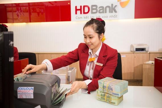 HDBank hướng đến mục tiêu hoàn thành kế hoạch kinh doanh 2020