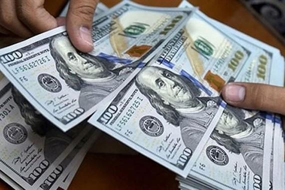 Thời điểm tốt để tăng nợ công?