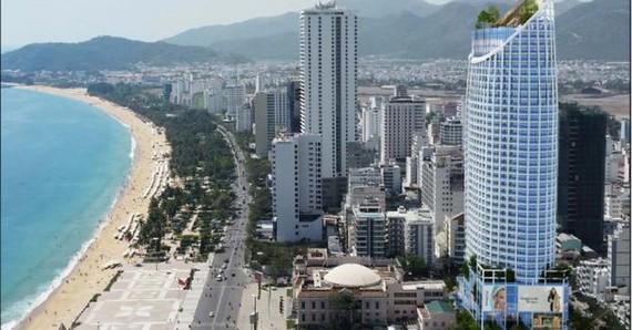 GDP Việt Nam tăng 2,91%, thuộc nhóm tăng trưởng cao nhất thế giới
