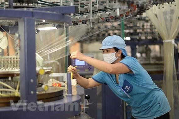 Kịch bản nào cho tăng trưởng kinh tế Việt Nam trong 2021?