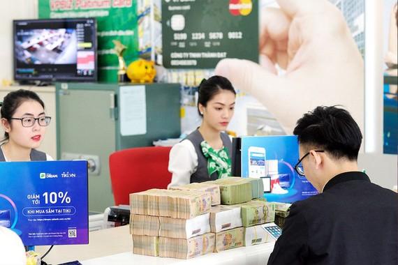 Basel II: Lành mạnh hệ thống ngân hàng