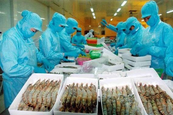 Lạc quan tăng trưởng kinh tế Việt Nam năm 2021