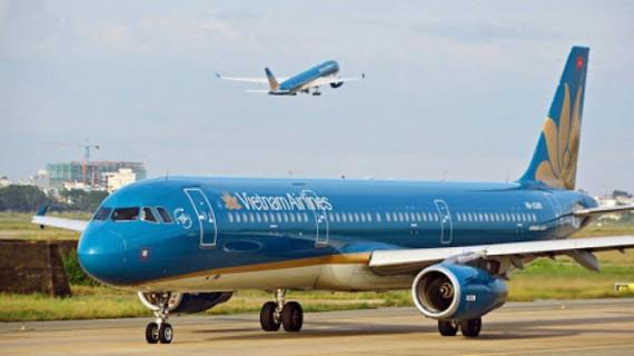 UBND tỉnh Ninh Bình đề xuất bổ sung vào quy hoạch sân bay Ninh Bình tại huyện Kim Sơn và Yên Khánh