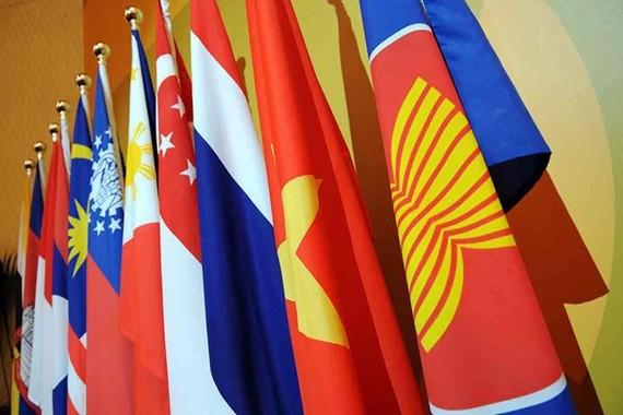 Phê duyệt Nghị định thư sửa đổi Hiệp định đầu tư toàn diện ASEAN