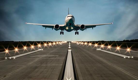 Đề xuất xây sân bay cần đảm bảo hiệu quả kinh tế - xã hội