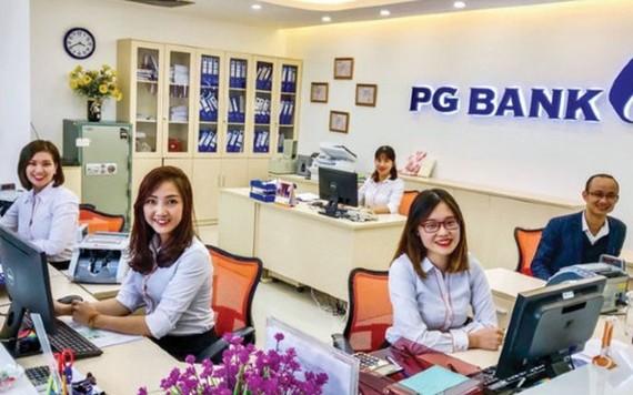 PGBank sẽ trình ĐHCĐ xem xét dừng sáp nhập vào HDBank