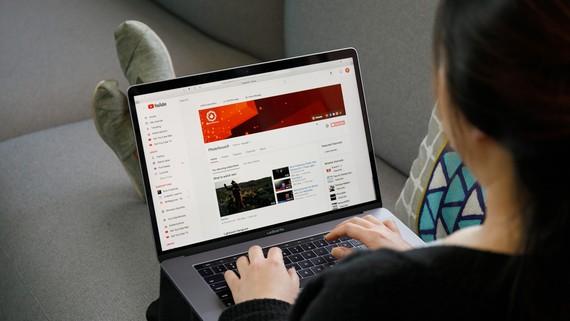 Thực hiện đồng bộ giải pháp ngăn nội dung xấu trên mạng xã hội
