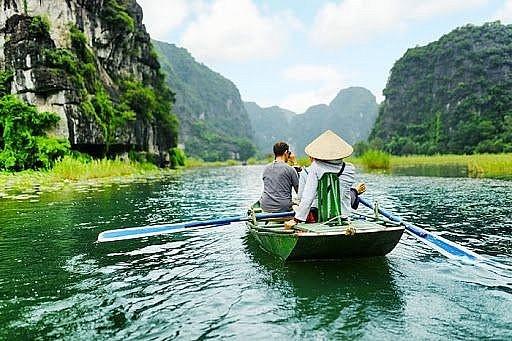 Tổng cục Du lịch lần thứ 4 kiến nghị giải pháp phục hồi du lịch