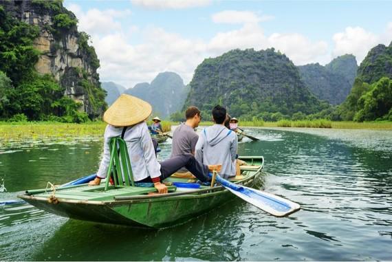 Doanh nghiệp du lịch phải cải thiện