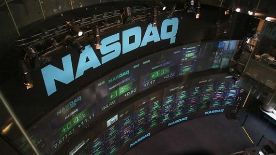IPO trên sàn Nasdaq, sàn giao dịch tiền điện tử Coinbase được định giá 86 tỷ USD