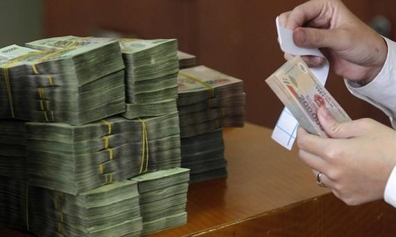 Mỹ đưa Việt Nam ra khỏi danh sách các nước thao túng tiền tệ