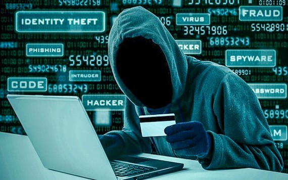 Trung tâm tài chính và tội phạm tài chính