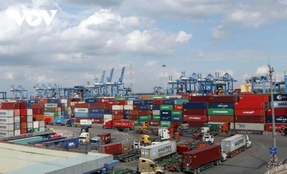 Thiếu container, doanh nghiệp xuất khẩu TPHCM khó khăn