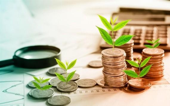 Khơi thông dòng vốn qua phát hành trái phiếu doanh nghiệp