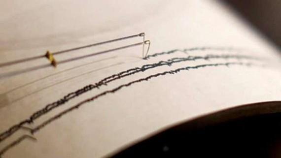 Động đất cường độ 6,6 tại Nhật Bản, chưa có cảnh báo sóng thần
