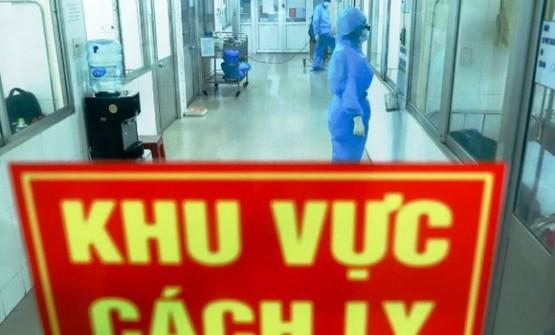 Hà Nội thêm 6 trường hợp nghi nhiễm Covid-19 liên quan đến các điểm dịch tại Hà Nội, Bắc Ninh. Ảnh: SKĐS