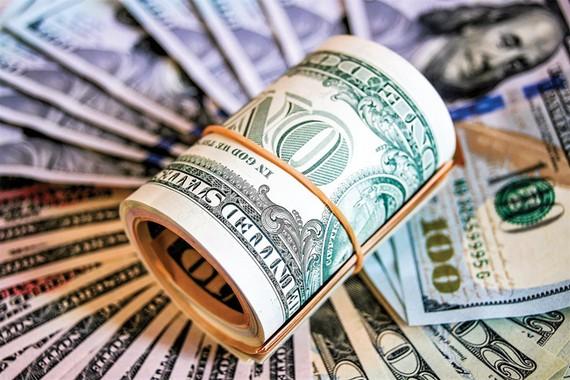 Lạm phát: Fed đúng hay sai?
