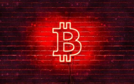 Bitcoin rơi thẳng đứng trong 2 ngày qua.