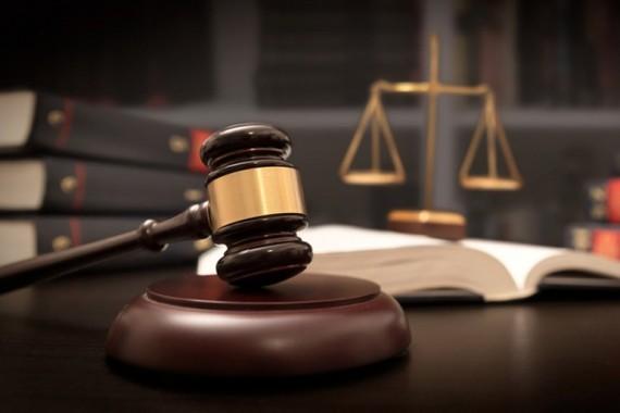 Thêm 2 doanh nghiệp bị Ủy ban Chứng khoán Nhà nước xử phạt (Ảnh minh họa: KT)