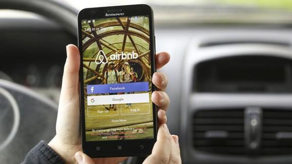 Mỹ: Airbnb gia hạn chính sách cấm tiệc tùng đến hết mùa hè 2021