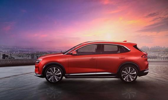 Tập đoàn Vingroup tìm cách bán các loại xe cao cấp bao gồm cả ô tô điện khi cân nhắc IPO tại Mỹ