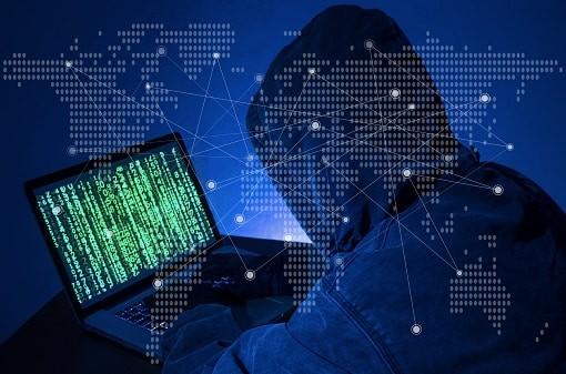 Giải pháp đặc trị tình trạng mua bán dữ liệu thông tin cá nhân