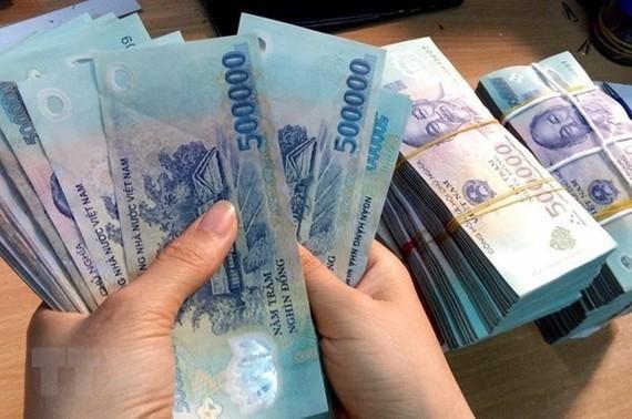Việt Nam cần một thị trường mua bán nợ minh bạch thông tin